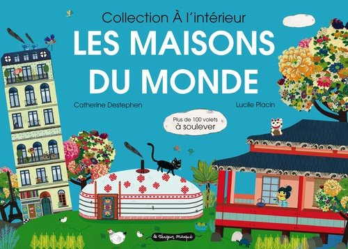 Les continents ressources g n rales blog d 39 alkaswaba for Jeu maison du monde