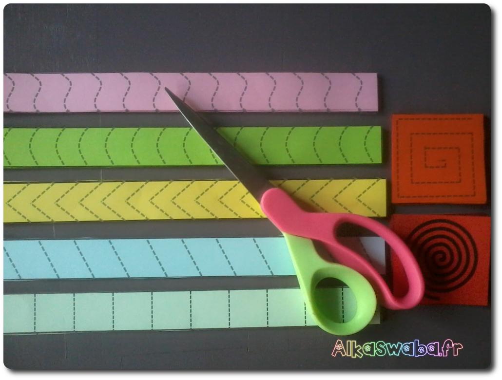 Coloriage collage imprimer - Decoupage collage a imprimer ...